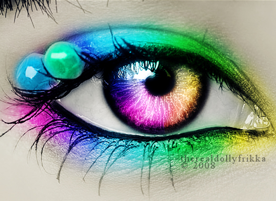 30 Wonderful Art of Eye Candy for your Inspiration -1 22