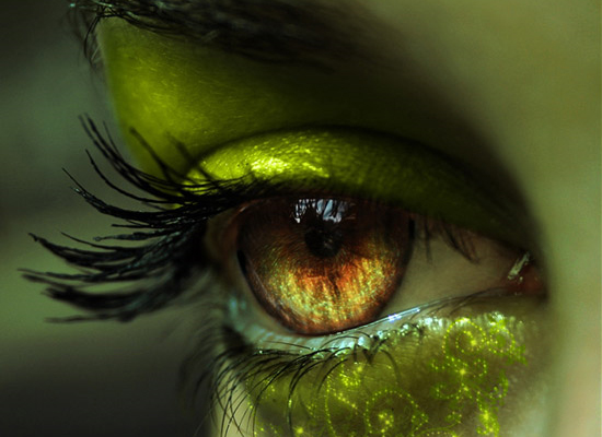 30 Wonderful Art of Eye Candy for your Inspiration -1 2