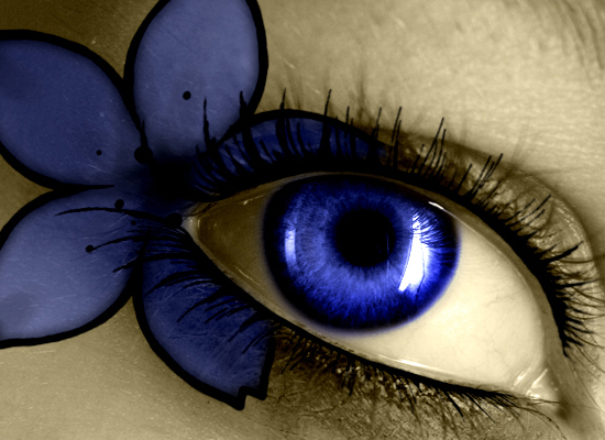 30 Wonderful Art of Eye Candy for your Inspiration -1 4