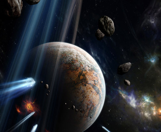 35 Unbelievable Free Space Wallpapers for Your Desktop 13
