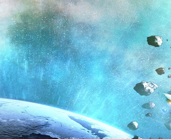 35 Unbelievable Free Space Wallpapers for Your Desktop 23