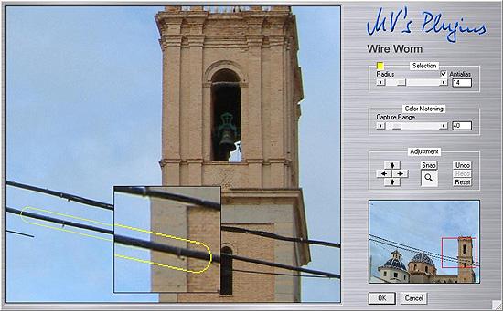 Free Photoshop Plugins to enhance your Photo Editing Skills 1
