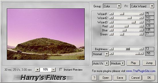 Free Photoshop Plugins to enhance your Photo Editing Skills 2
