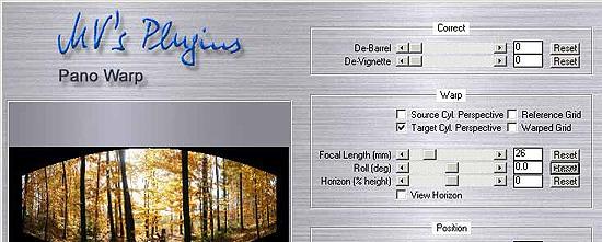 Free Photoshop Plugins to enhance your Photo Editing Skills 5