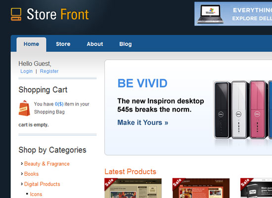 Best Premium Wordpress Themes Which are worth buying 11