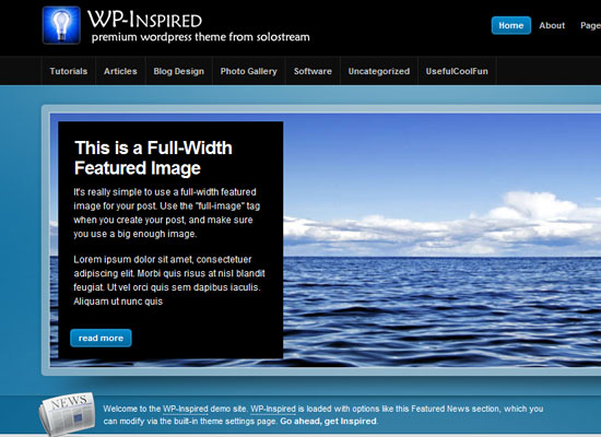 Best Premium Wordpress Themes Which are worth buying 13