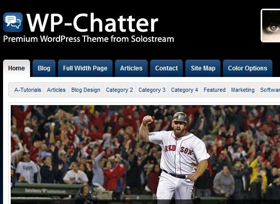 Best Premium Wordpress Themes Which are worth buying 14
