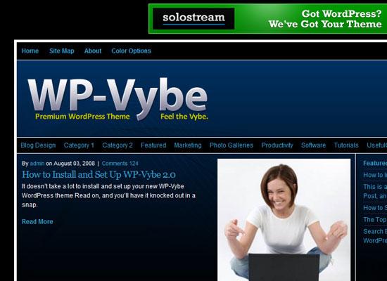 Best Premium Wordpress Themes Which are worth buying 16