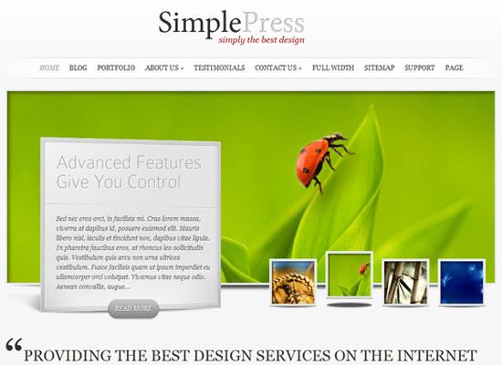 Best Premium Wordpress Themes Which are worth buying 2