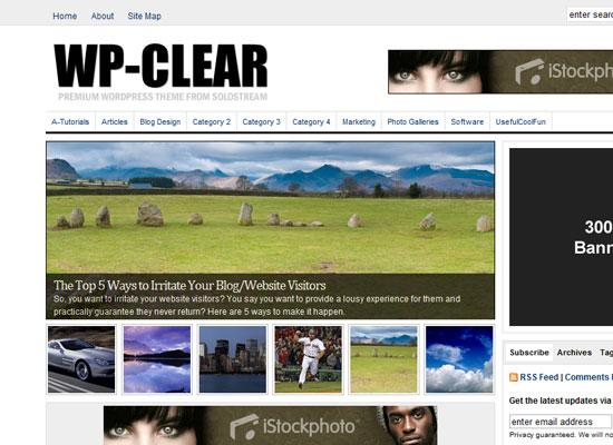 Best Premium WordPress Themes Which are worth buying