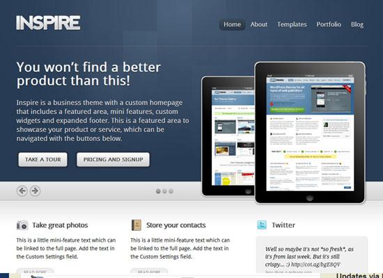 Best Premium Wordpress Themes Which are worth buying 6