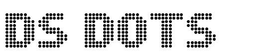 20 Best Useful Digital Fonts for LED Banner Designing 8