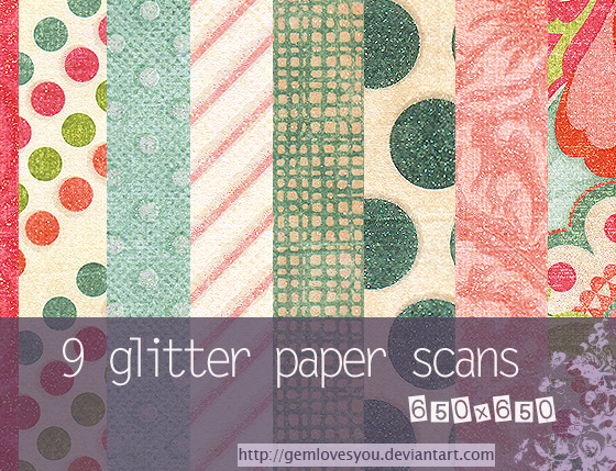 20 Absolutely Free Beautiful Photoshop Patterns for Web Designers