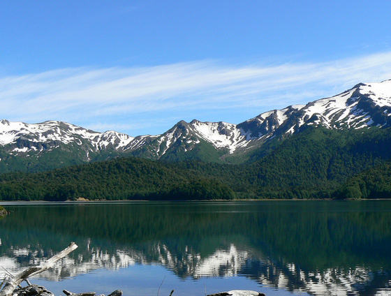 40 Beautiful National Parks Around The Globe 14