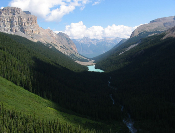 40 Beautiful National Parks Around The Globe 2