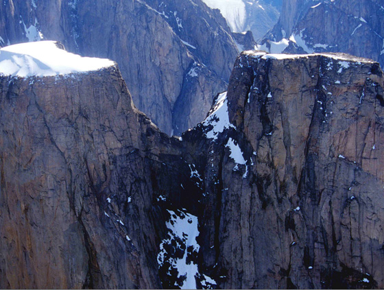 40 Beautiful National Parks Around The Globe 3