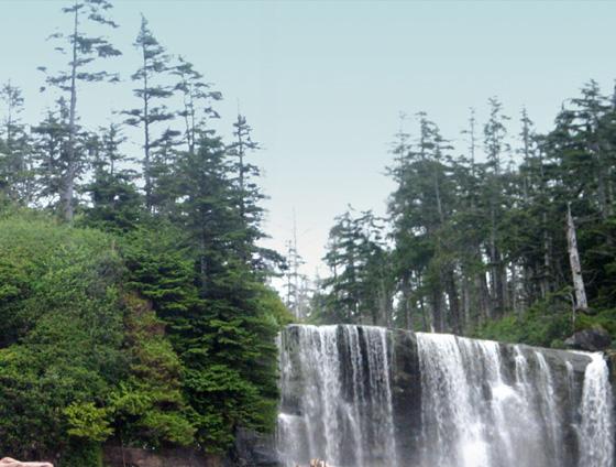 40 Beautiful National Parks Around The Globe 5