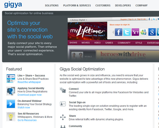 25 Most Useful Online Services and Applications to Make Your Life Easier 14