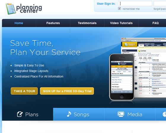 25 Most Useful Online Services and Applications to Make Your Life Easier 9