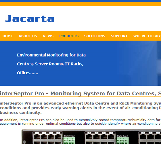 10 Most Useful Server Monitoring Tools for Web Developers