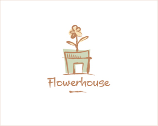 A Showcase of 30 Beautiful Logo Designs for Inspiration 3