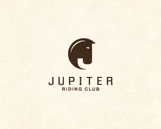 A Showcase of 30 Beautiful Logo Designs for Inspiration 5