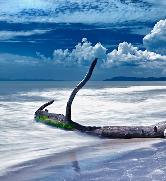 A Showcase of 20 Absolutely Amazing Landscape Photography 1