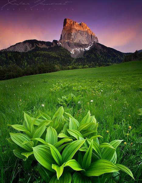 A Showcase of 20 Absolutely Amazing Landscape Photography 11