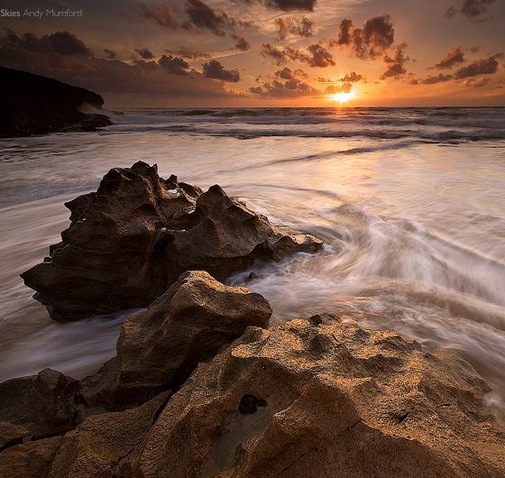 A Showcase of 20 Absolutely Amazing Landscape Photography 18