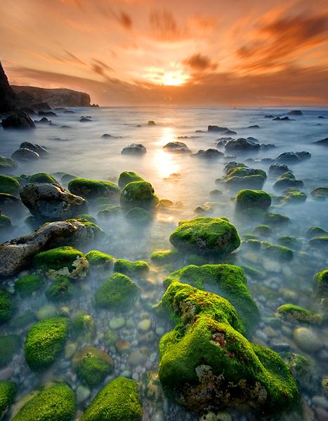 A Showcase of 20 Absolutely Amazing Landscape Photography 2