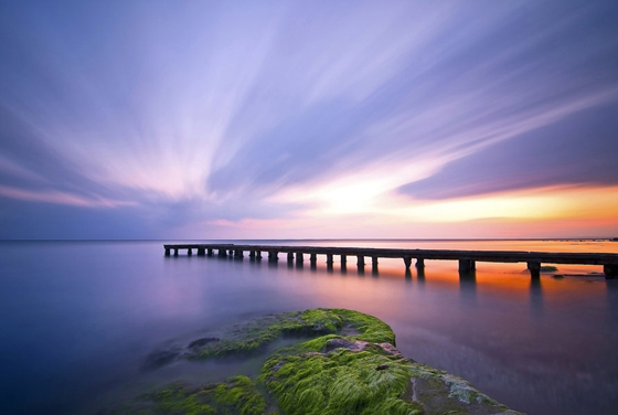 A Showcase of 20 Absolutely Amazing Landscape Photography 3