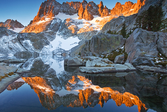 A Showcase of 20 Absolutely Amazing Landscape Photography 6