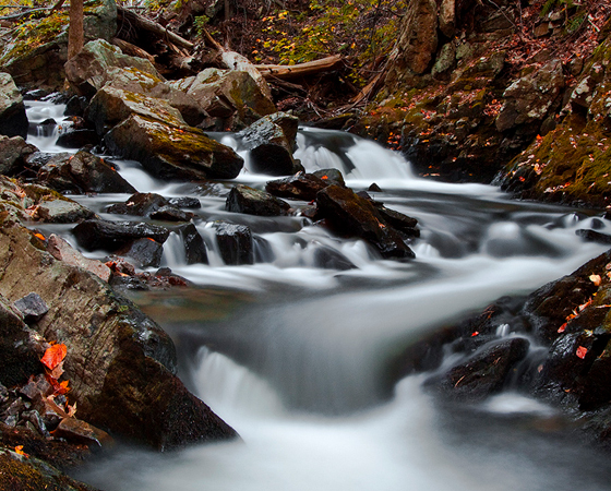 A Showcase of 20 Absolutely Amazing Landscape Photography 9