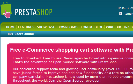 10 Most Useful Shopping Cart Options for Developers 2