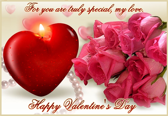 20 Beautiful Valentine Day E Card To Send Your Loving One