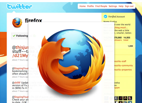 20 Firefox Add-ons to Save Your Time 1