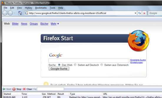 20 Firefox Add-ons to Save Your Time