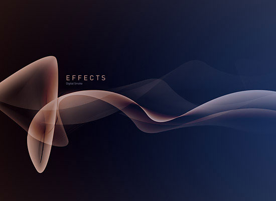 10 Special Effects Photoshop Tutorial 6