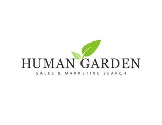 50 Creative Organic Theme Inspired Logo