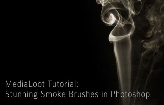 20 Absolutely Fresh Photoshop Tutorials for Designers 17