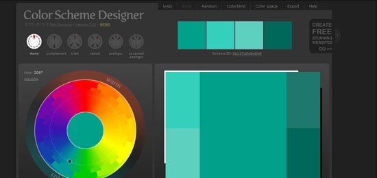 15 Most Useful Free Web Apps Resources for Designers
