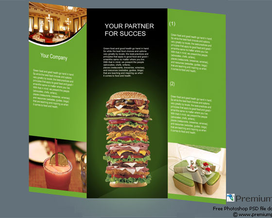 20 high quality brochure design resources djdesignerlab