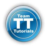 20 Useful Button Design Tutorials in Photoshop 9