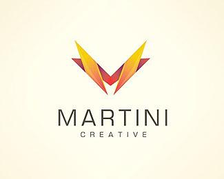 20 Creative Logo Design to Inspire Designers