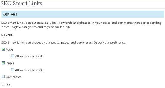 20 Useful Wordpress Plugins to Run Your Blog Smoothly 9