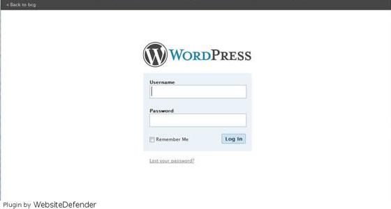 20 Useful Wordpress Plugins to Run Your Blog Smoothly 3