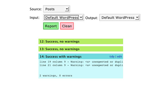 20 Useful Wordpress Plugins to Run Your Blog Smoothly 7