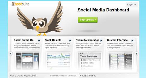 15 Useful Web Application Resources for Desktop 8