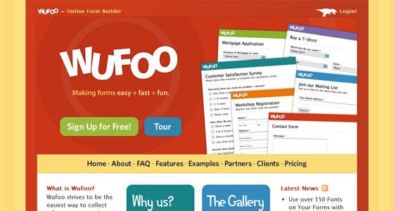 15 Useful Web Application Resources for Desktop