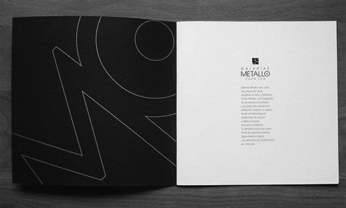 20 Beautiful Booklet Printing Design for Inspiration 7